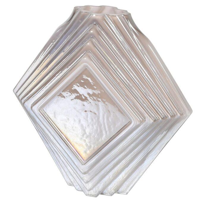 Перлена ваза